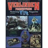 Mag.Verlinden V.10 N.3 Angl.