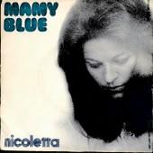Mamy Blue - Nicoletta