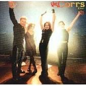The Corrs Live (Import Japon) - Corrs, The