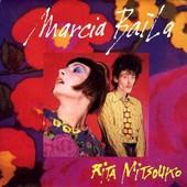 Marcia Baila - Les Rita Mitsouko