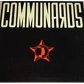 Eponyme - Communards