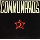 Eponyme - Communards, The