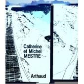 Randonn�e Alpine Dans Les Dolomites de Michel Mestre
