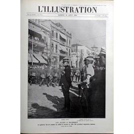 Illustration (L') N�3834 Du 26-08-1916