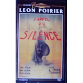 L'appel Du Silence de Poirier, L�on