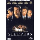 Sleepers (DVD Zone 1) - DVD et VHS d'occasion - Achat et vente