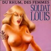 Du Rhum, Des Femmes - Louis Soldat