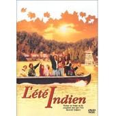 L'�t� Indien de Mike Binder