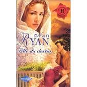 Fille De Destin de nan ryan