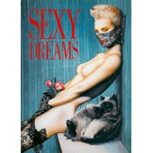Sexy Dreams de Collectif