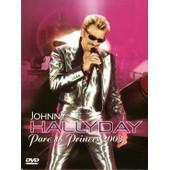 Hallyday, Johnny - Parc Des Princes 2003 - �dition Collector Limit�e de G�rard Pullicino