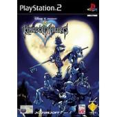 Kingdom Hearts (Version Us)