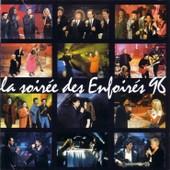 La Soir�e Des Enfoir�s 96 - Les Enfoir�s