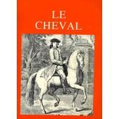 Le Cheval de diderot