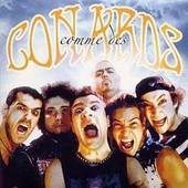 Comme Des Connards - Youn, Michael