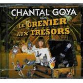Le Grenier Aux Tr�sors - Chantal Goya
