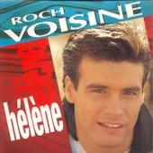 H�l�ne - Roch Voisine