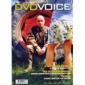 Dvd Voice N� 25 : Je Vous Trouve Tr�s Beau, Braqueurs Amateurs