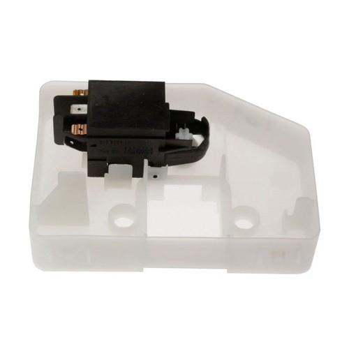 karcher interrupteur marche arret ref 47442060 pas cher. Black Bedroom Furniture Sets. Home Design Ideas
