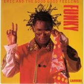 Funky - Funky Dub - Eric - Good Feeling