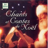 Chants Et Contes De No�l - Andersen, Hans Christian