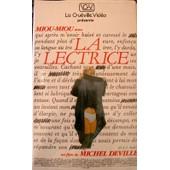 Lectrice (La) de Michel Deville
