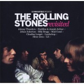 Va - Les Inrockuptibles Pr�sentent : The Rolling Stones Revisited (Hors S�rie 2006)