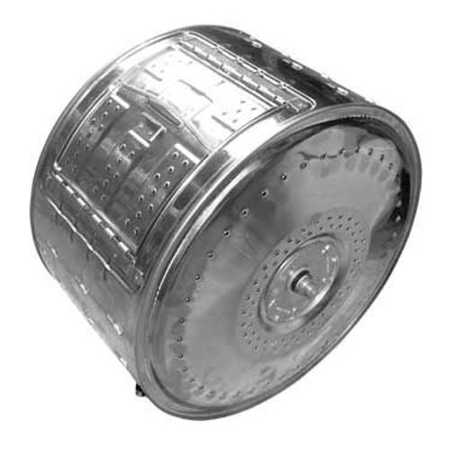 laden tambour avec entree de 210 mm ref 480111102218. Black Bedroom Furniture Sets. Home Design Ideas