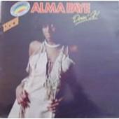 Doin' It! (Vinyl Rouge!!!) - Alma Faye
