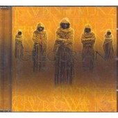 Gregorian : Masters Of Chant Chapitre Iii - Collectif