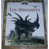 Les Dinosaures de Weldon, Owen