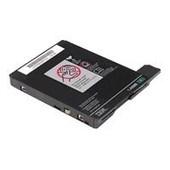 Lenovo - Lecteur de disque