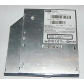 Samsung SN-124 - Lecteur CD 24x Slim Pour Portable