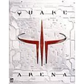 Quake Arena 3