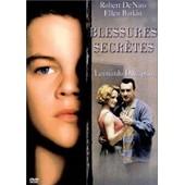 Blessures Secr�tes de Michael Caton-Jones