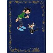 L'int�grale De Gaston Lagaffe - 5 Vol de Franquin, Andr�