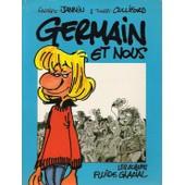Germain & Nous. de Jannin Fr�d�ric