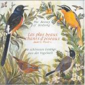 Les Plus Beaux Chants D'oiseaux - Illustrations Sonores