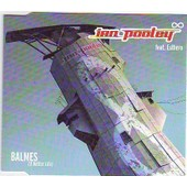 Balmes (A Better Life) - Pooley Ian