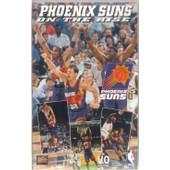 Phoenix Suns On The Rise de Sperling, Don