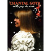Chantal Goya, Au Pays Des �toiles - Cd + Dvd Bonus - Chantal Goya