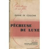 P�cheuse De Lune de de Coulomb, Jeanne