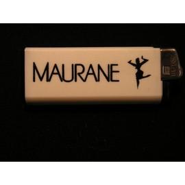 MAURANE, BRIQUET TOUR 94