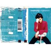 Bashung Chatterton