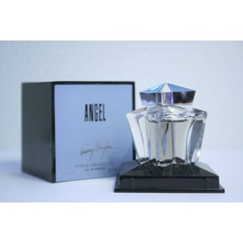 Angel �toile Collection - Eau De Parfum - Miniature