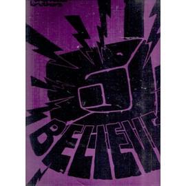 BELIEVE ( part 2 ) /