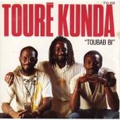 Toubab Bi - Kunda Toure