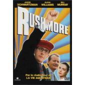 Rushmore de Wes Anderson