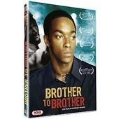 Brother To Brother de Evans Rodney