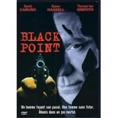 Black Point - Edition Locative de David Mackay